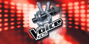 Cliparts.TV_The_Voice_Kids_2013_288_001